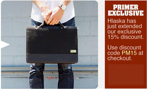 hlaska caliper v2 briefcase
