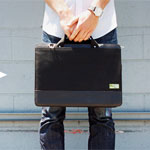 Drumroll Please: The Winner of the Hlaska Caliper V2 Briefcase is…