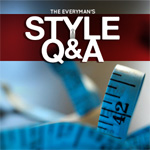 Style Q&A: What are the Differences Between Off the Rack, Made-to-Measure and Bespoke Suits?
