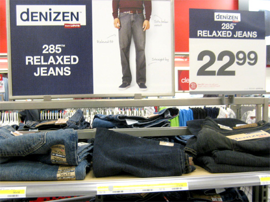 cheap men u0026 39 s fashion  style items to buy at target