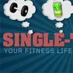 Single Tasking: Your Fitness Life One Step at a Time