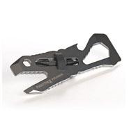 Piranha tool