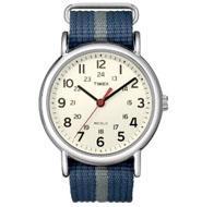 Timex nato watch