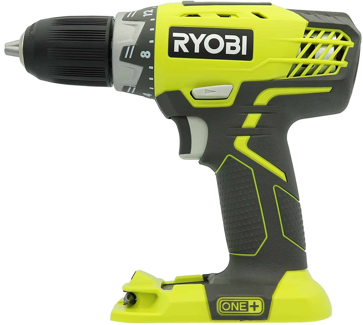 best power drill under $40