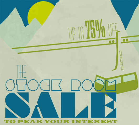 Our Picks from the Lands' End Canvas Stock Room Sale, Up to 75% Off