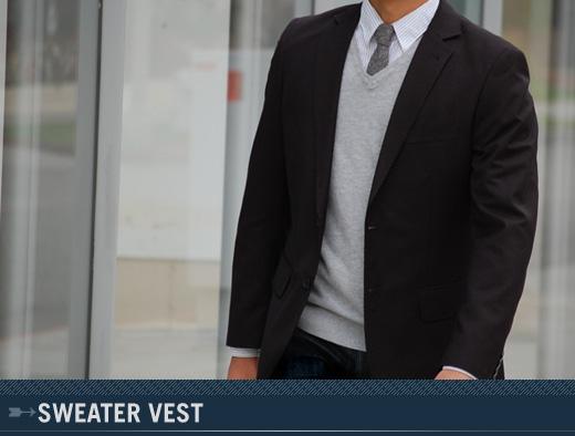 Vest_Dress