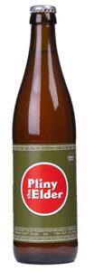 Pliny Elder beer