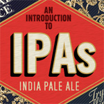 Hophead Novice: An Introduction to IPAs With Our Picks