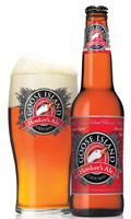 Honkers ale beer