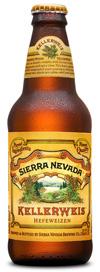 Sierra Nevada bottle