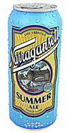 Narragansett bottle