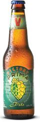 Prima pills bottle