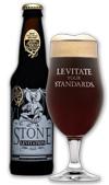 Levitation beer
