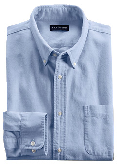 men s oxford cloth button down shirts is shirt