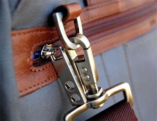 Briefcase_5