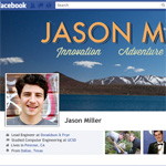 Job Hunting 3.0: Create a Facebook Page Resume