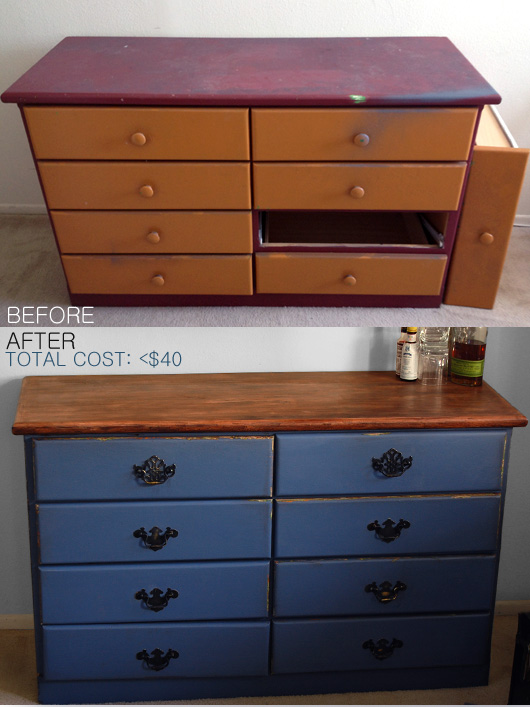 Wood Furniture Refinishing Home Design Ideas And Pictures