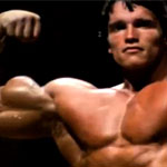 "Motivational Video: Arnold Schwarzenegger – ""Who do YOU want to be in life?"""