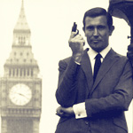 George Lazenby Tricked His Way into the Bond Role with No Previous Acting Experience [Video]
