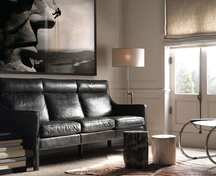 manly office decor.  office finest manly home decor masculine office black desk stylish with  closet in manly office decor
