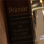 The Value of Reading Classic Literature + 4 Titles to Get You Started