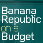 Banana Republic on a Budget: Tried & Tested Tips for High-Priced Goods on the Cheap