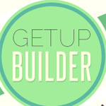 Interactive Getup Builder: Summer Work Wear