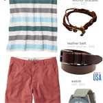 The Getup: July 4th