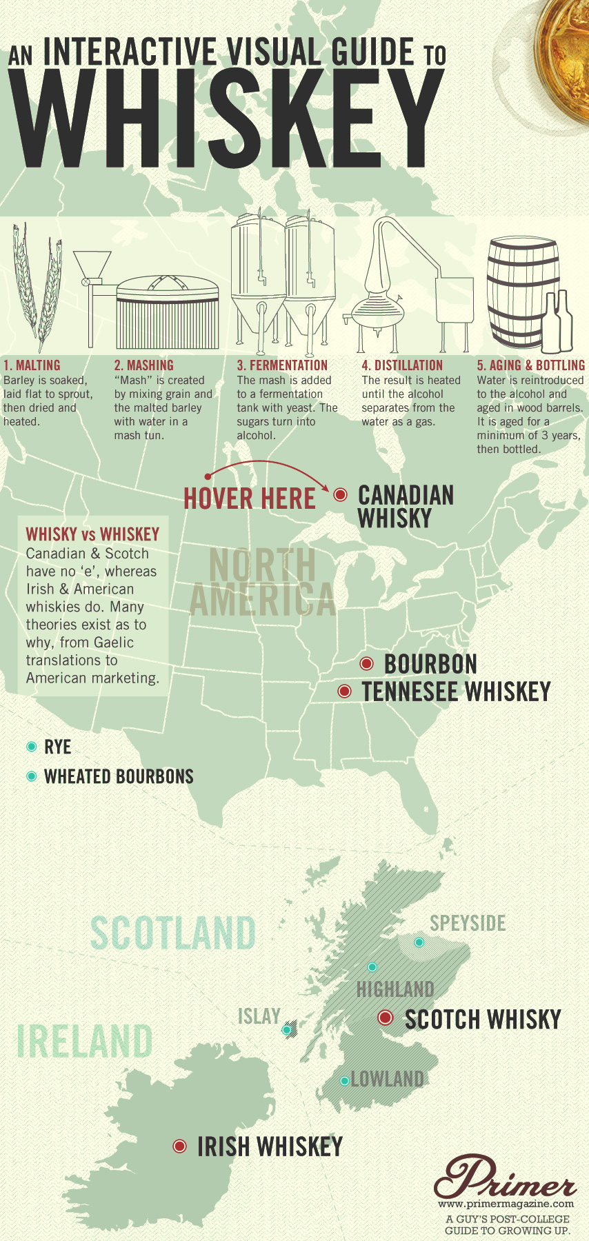 whiskeymap Kentucky Whiskey Tour Map on scotch whisky tour map, kentucky wine trail passport, kentucky distillery tours, tennessee distilleries map, bourbon county map, bardstown ky winery map, kentucky bourbon trail passport, bourbon trail map,