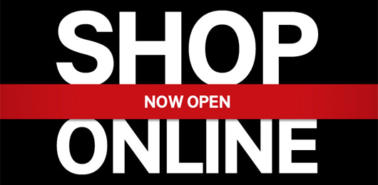 H&M Online Store Now Live: Our Picks