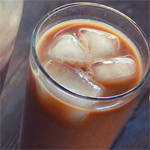 How to Make Better Iced Coffee at Home With No Special Tools