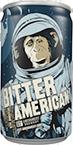 Bitter American beer