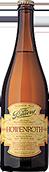 Hottenroth bottle