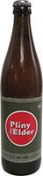 Pliny the Elder Bottle