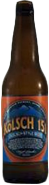 Blue Mountain Beer