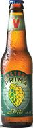 Prima beer bottle