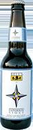 Bells Expedition bottle