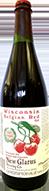 New Glarus bottle