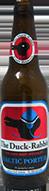 Duck Rabbit bottle