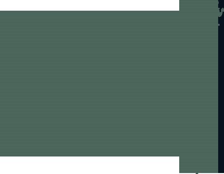 Southeast beer map region