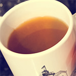 It's Friday…Have a Drink: Mulled Cider