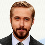 The Haircut: Ryan Gosling