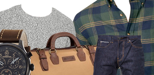 The Getup: The Season of Harvest & Thanks