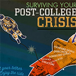 Surviving Your Post-College Crisis