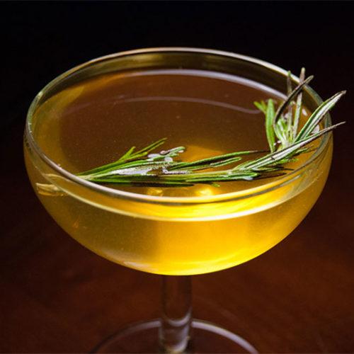 hotel d alsace cocktail recipe