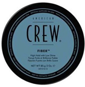 american crew fiber product
