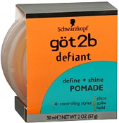 got2be pomade jar