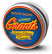 grants pomade can