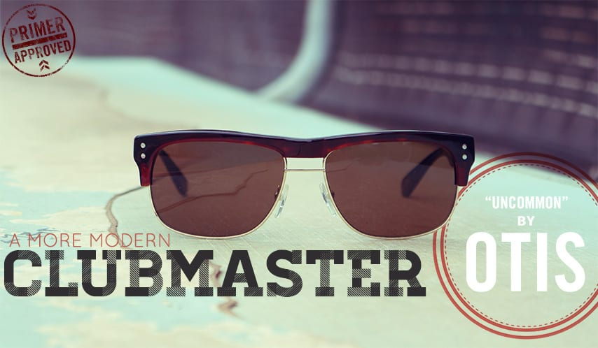 1f3920ef9d33 A More Modern Clubmaster: