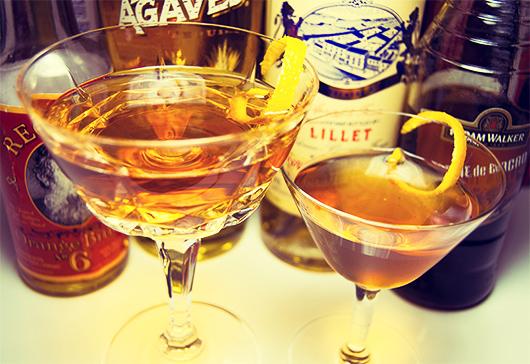 cinco de mayo cocktail el beso robado